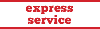 Express Badges